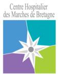 Centre Hospitalier des Marches de Bretagne